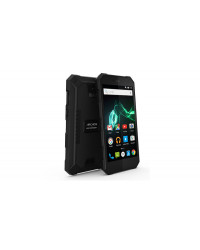 Мобильный телефон Archos 50 Saphyr