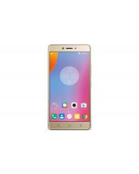 Мобильный телефон Lenovo VIBE K6 Note (K53A48) Gold