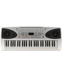 Клавишник Bravis KB-2069