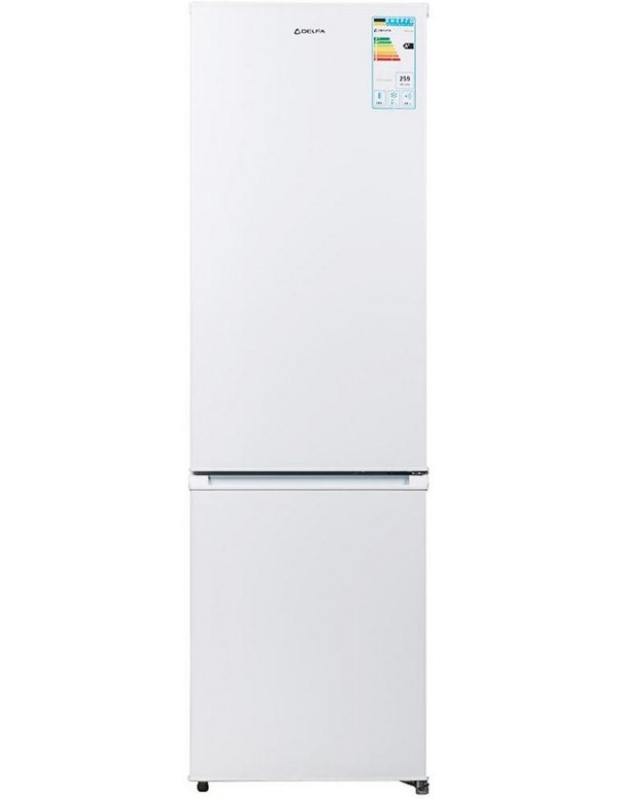 Холодильник Delfa DBFM-180