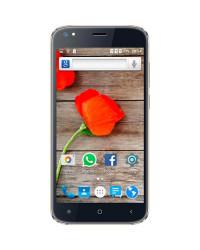 Мобильный телефон Assistant AS-5411 Dark Blue