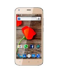 Мобильный телефон Assistant AS-5411 Gold