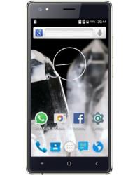 Мобильный телефон Assistant AS-5412 Dark Blue