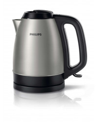 Электрочайник Philips HD-9305/21