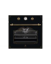 Духовой шкаф Electrolux EZC 52430 AX