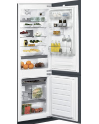 Холодильник Whirlpool ART 6711/A++ SF