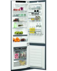Холодильник Whirlpool ART 9811/A++ SF