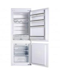 Холодильник Hansa BK 316.3AA