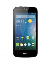 Мобильный телефон Acer Liquid Z330 DualSim Black