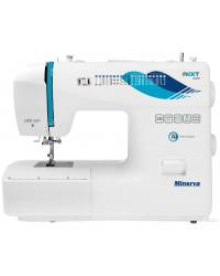 Швейная машинка Minerva Next 232 D