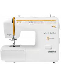 Швейная машинка Minerva Next 363 D