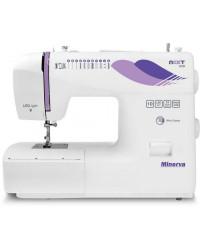 Швейная машинка Minerva Next 141 D