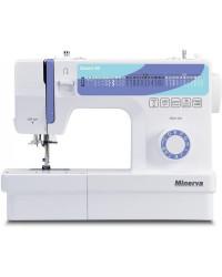 Швейная машинка Minerva Smart 40