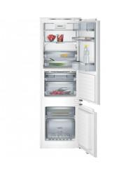 Холодильник Siemens KI 39 FP 60