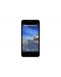 Мобильный телефон Impression ImSmart A503 Black