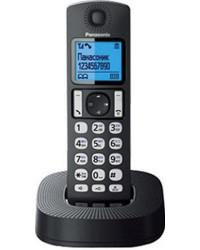 Телефон Panasonic KX-TGC 310 UC1