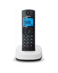 Телефон Panasonic KX-TGC 310 UC2