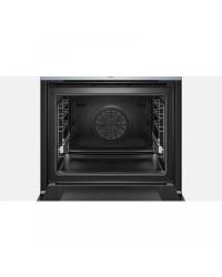 Духовой шкаф Bosch HBG 6730 S1