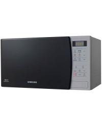 Микроволновая печь Samsung ME83KRS-1