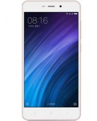 Мобильный телефон Xiaomi Redmi 4a 2/16Gb Rose Gold