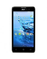 Мобильный телефон Acer Liquid Z520 DualSim Black