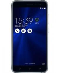 Мобильный телефон Asus ZenFone 3 (ZE520KL-1A004WW) DualSim Black