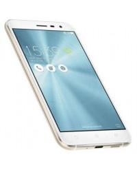 Мобильный телефон Asus ZenFone 3 (ZE520KL-1B005WW) DualSim White