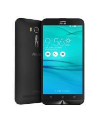 Мобильный телефон Asus ZenFone Go (ZB500KG-1A001WW) DualSim Black