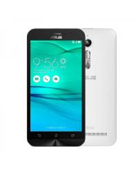 Мобильный телефон Asus ZenFone Go (ZB500KG-1B005WW) DualSim White