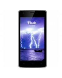 Мобильный телефон Keneksi Flash Dual Sim Gray