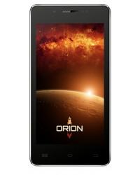 Мобильный телефон Keneksi Orion Dual Sim Black