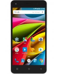 Мобильный телефон Archos 50B Cobalt 32GB