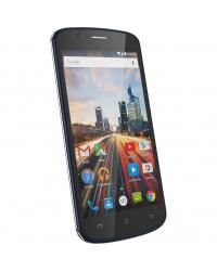 Мобильный телефон Archos 50E Helium