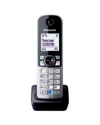 Телефон Panasonic KX-TGA 681 RUB