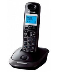 Телефон Panasonic KX-TGB 210 UAB