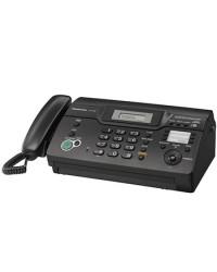 Телефон Panasonic KX-FT 982 UAB