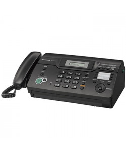 Телефон Panasonic KX-FT 982 UAB