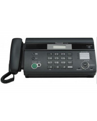 Телефон Panasonic KX-FT 984 UAB