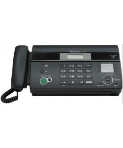 Телефон Panasonic KX-FT 984 UAB