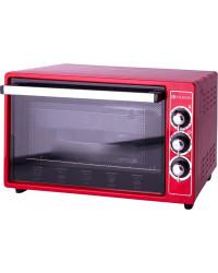 Печь электрическая Kalunas KEO-4503R