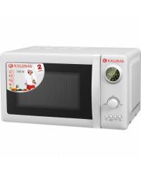 Микроволновая печь Kalunas KMW-2091W