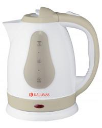 Электрочайник Kalunas KKT-3212