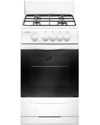 Кухонная плита Gefest 3200-08 К33