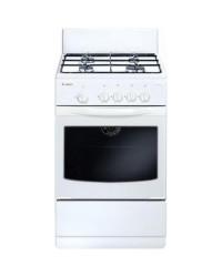 Кухонная плита Gefest 3200-08 К35