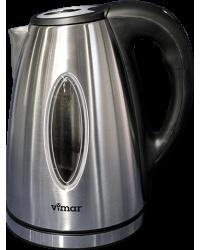 Электрочайник Vimar VK-1703 M