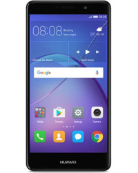 Мобильный телефон Huawei GR5 2017 32Gb DualSim Grey