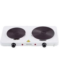 Настольная плита Mirta HP-9925