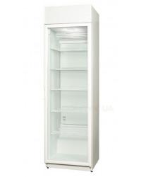 Холодильный шкаф-витрина Snaige CD40DM-S3002
