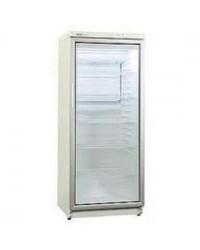 Холодильный шкаф-витрина Snaige CD290-1008