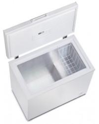 Морозильный ларь Hansa FS 200.3